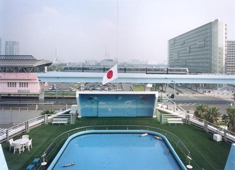 Tokyo #8
