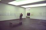 Atlas of Movements, Movement 35 (Gent-Etna(-Gent)), Movement #25 (Brussels - Luzern - Brussels) & Mouvement #11 (Venice, second passage), 2003