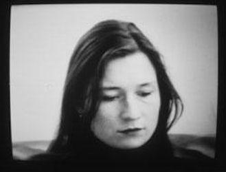 Laurien, maart 1996