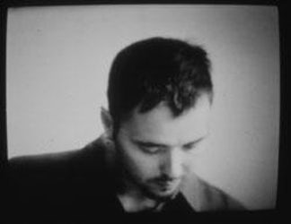 Robert, juni 1996