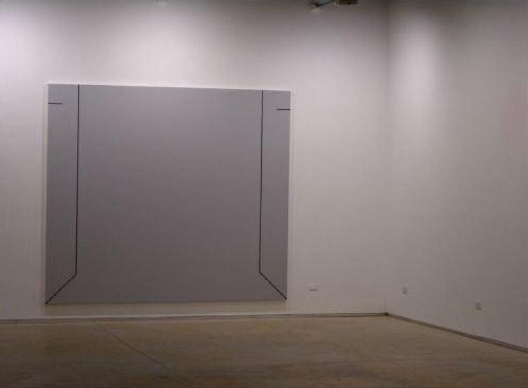 Box, 2003