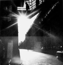 Old Broadway, Harlem