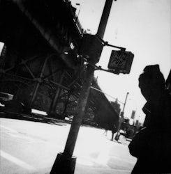 Broadway, Harlem