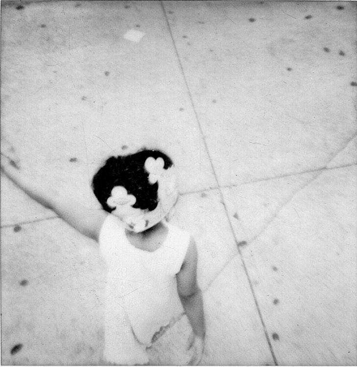 W. 135th St., Harlem