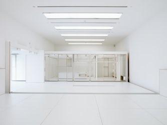 Denkmal 53, Tate Modern, Bankside 53, London SE 19TG, 2005. Level 2 Gallery, Fig. 2d