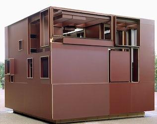 Denkmal 53, Tate Modern, Bankside 53, London SE 19TG, 2005, Fig. 2f. Forecourt