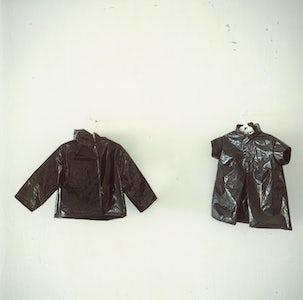 Z.t. (raincoats)