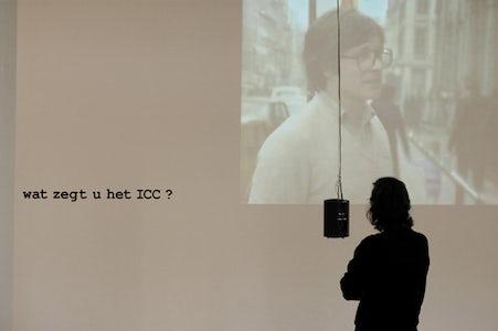Over Het ICC