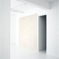 White-out studio