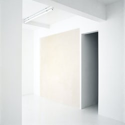 White-out studio