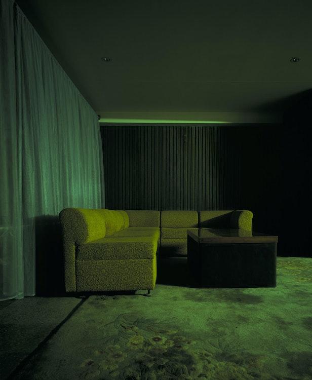 Hotel Siaulai