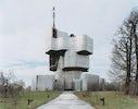 Spomenik #2