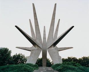 Spomenik #3