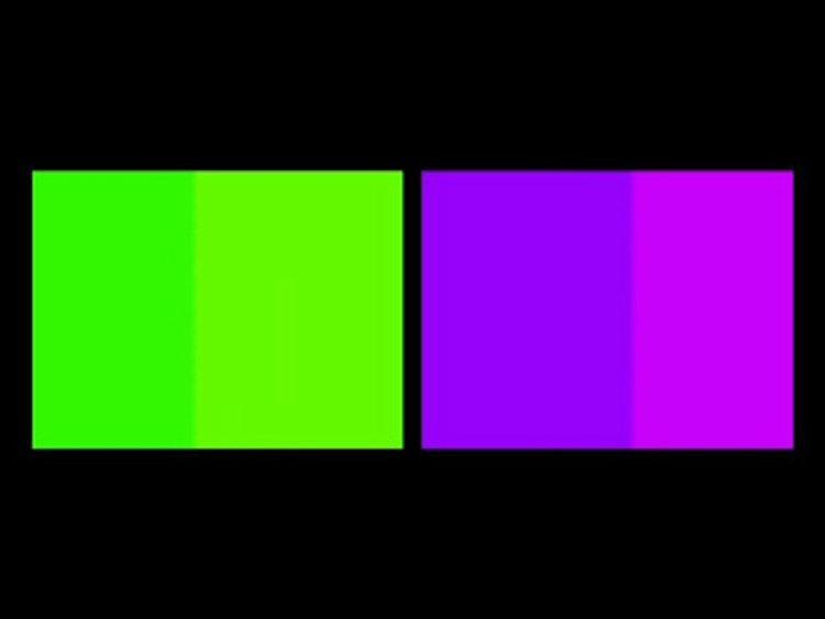 _shift/colour/shift_