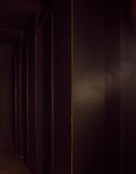Darkroom II