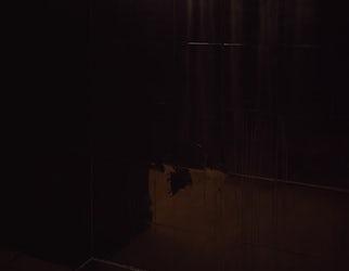 Darkroom III