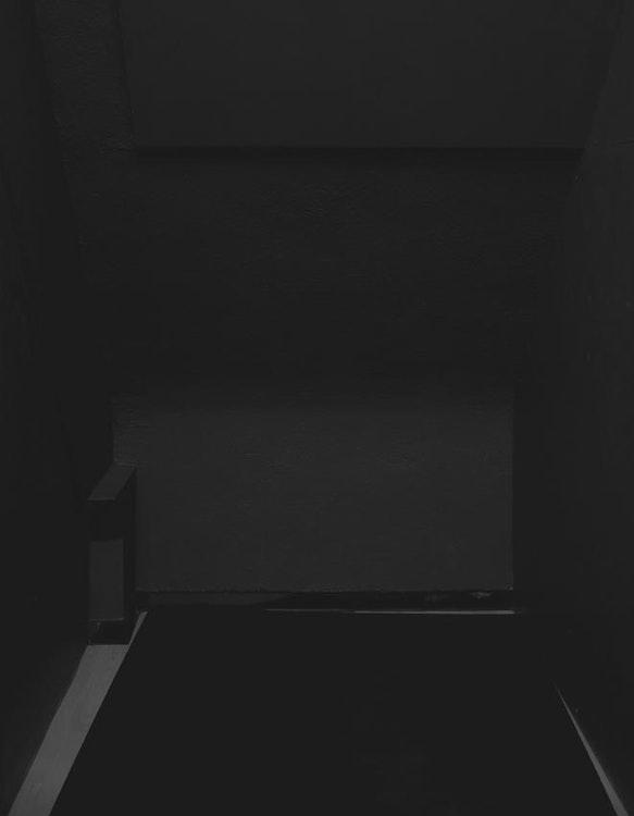 Darkroom #5