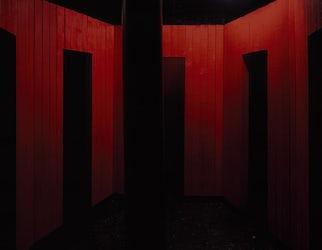 Darkroom VII
