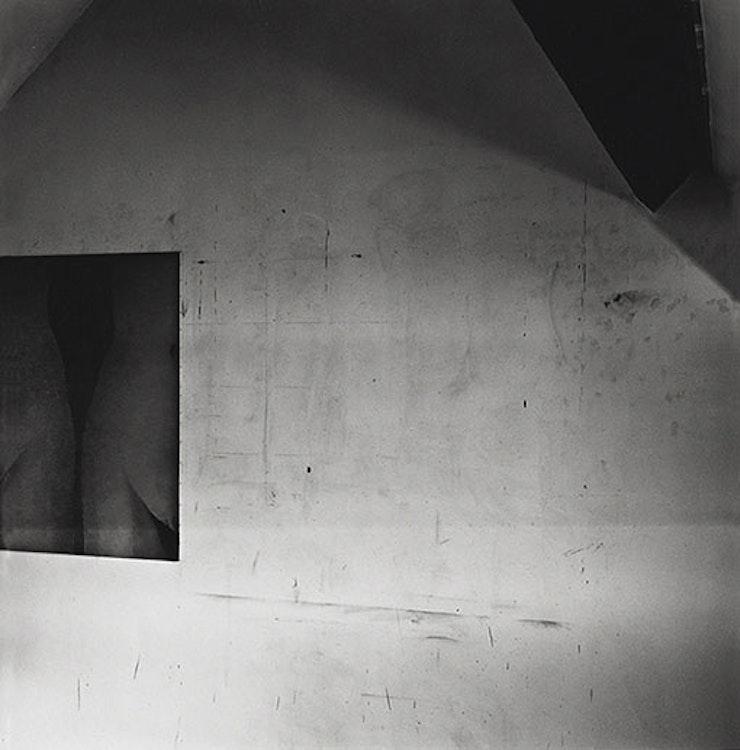 Ateliers d'artistes, Eddy De Vos