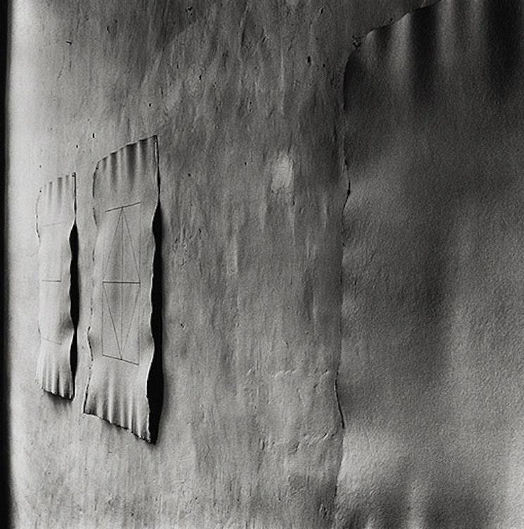 Ateliers d'artistes, Dan Van Severen