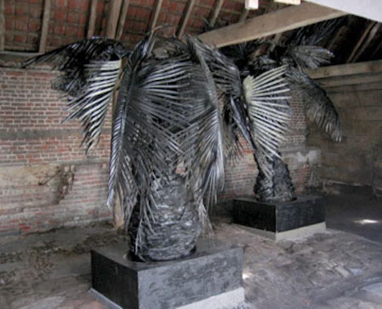 Palm I & Palm II