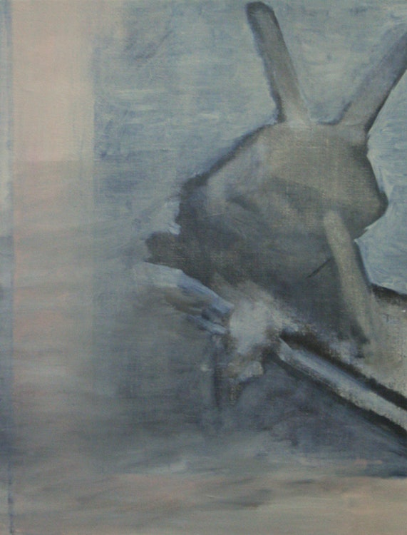 Untitled   nr 0609/01