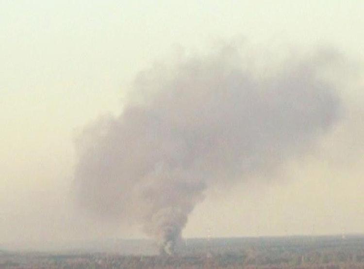 Gaze 6