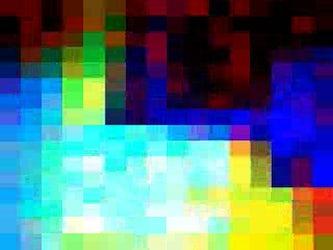 Transmutations, Society of algorithm