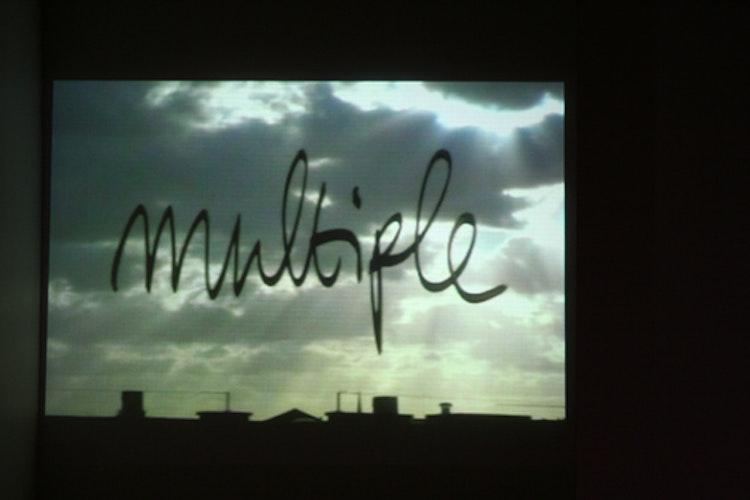 Multiple (1)