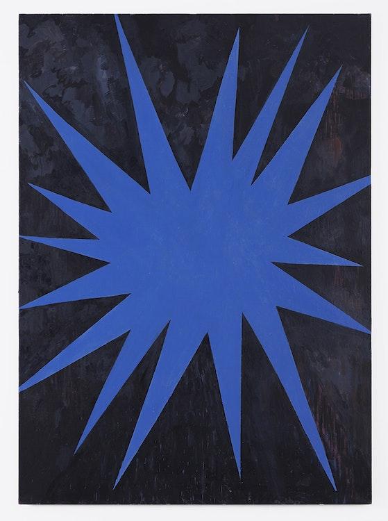 Etoile, Carole Vanderlinden, 2010