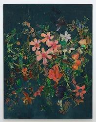 Bouquet, Carole Vanderlinden, 2014