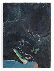 Cadran solaire, Carole Vanderlinden, 2014