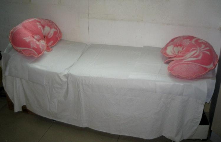 Kidney Pillows