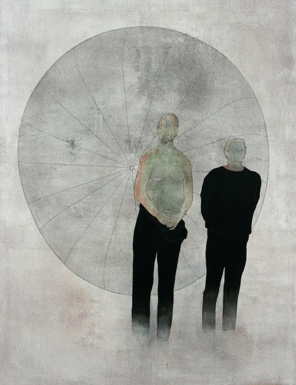 Moondisc