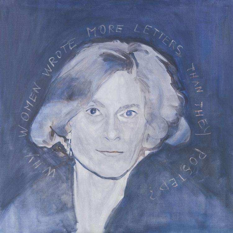 Confessiones (Martha Nussbaum)