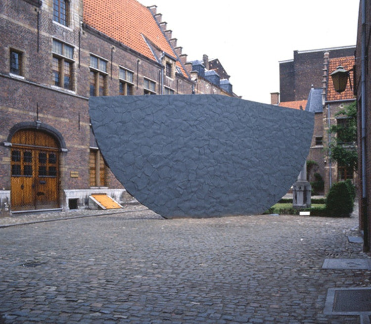 Sculpture Biennale