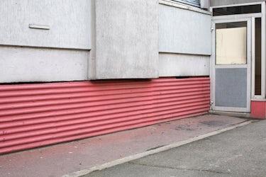 'Simple Present' #139 (Paris)