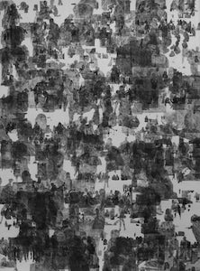 Abstract – Knack 2008