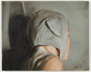 Foto: Peter Cox Courtesy Zeno X Gallery, Antwerpen