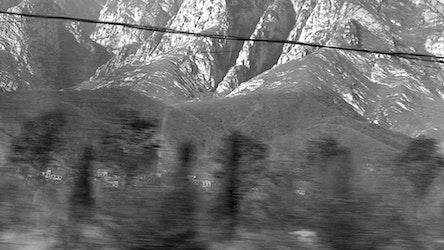 SONG-MOUNTAIN AREA, the Centre Direction