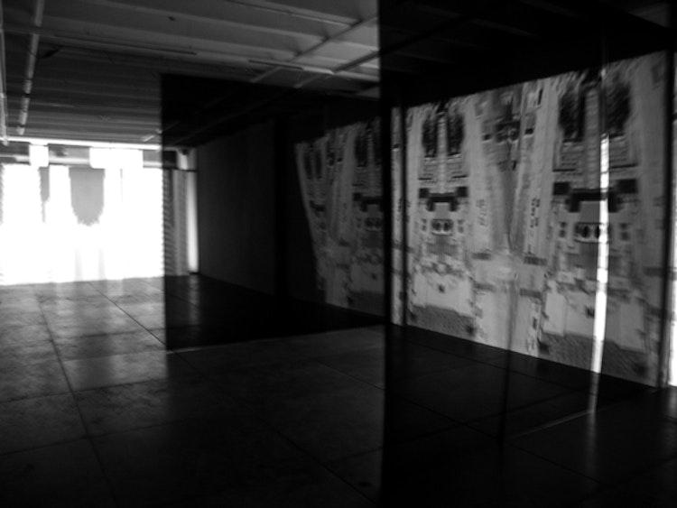plaatsen/lieux/spaces/orte (09)