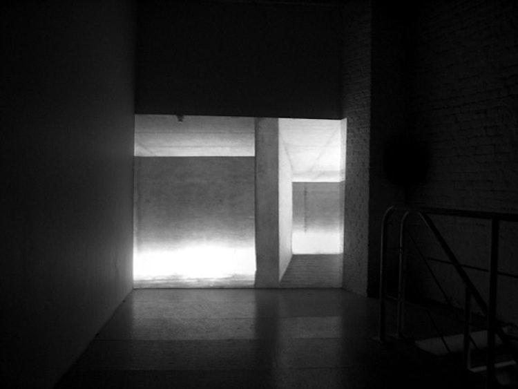 plaatsen/lieux/spaces/orte (07)