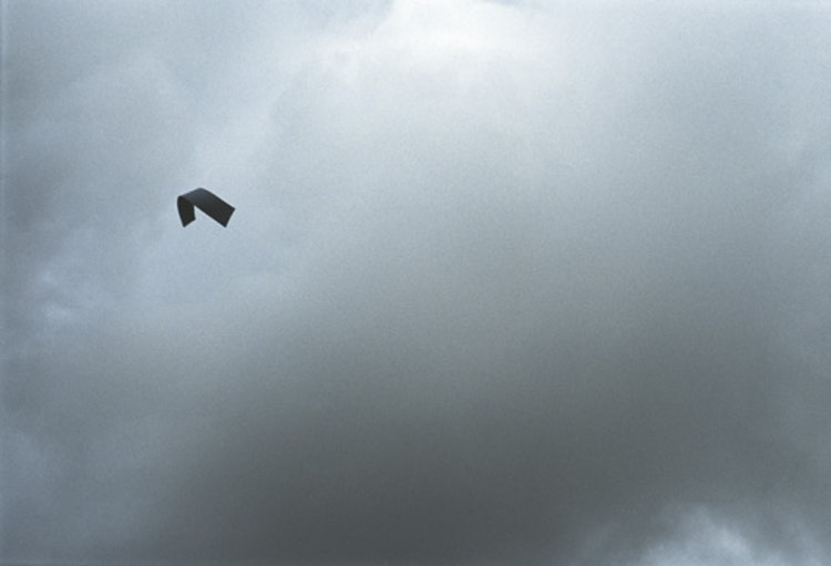 lucht 05