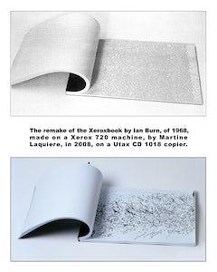 Xeroxbook
