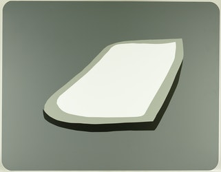 Untitled (gray series)