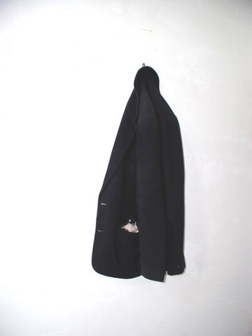 Iconography (jacket)