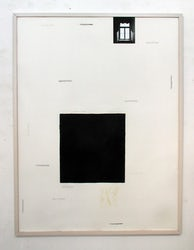Untitled, (1987)
