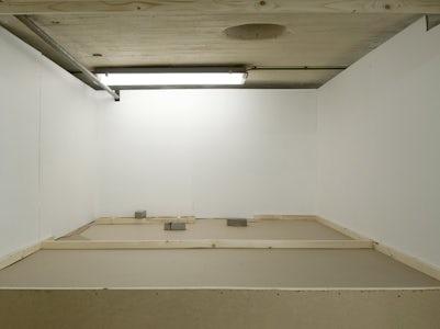 Ceiling 3.6