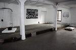 Tentoonstellingszicht Extra City, Antwerpen