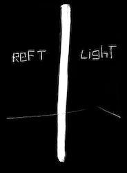 Reft / light